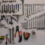 Herramientas Online para diseño y desarrollo web